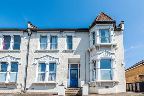 5 bedroom block of apartments for sale - Ferme Park Road, N8