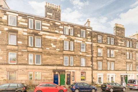 1 bedroom flat for sale - 10/7 Moat Street, Edinburgh, EH14 1PL