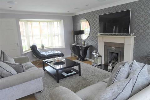 Search 4 Bed Houses To Rent In Cardiff Onthemarket
