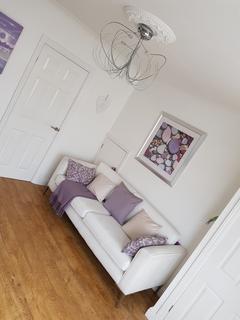 2 bedroom terraced house for sale - Glebe Rd, Hull, HU7