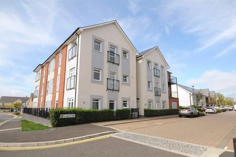 2 bedroom apartment for sale - Stabler Way, Poole, Dorset, BH15