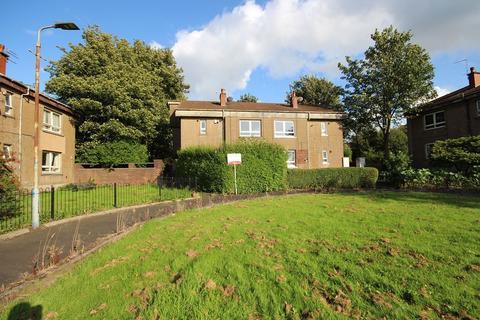 2 bedroom flat for sale - Renfrew Road, Paisley