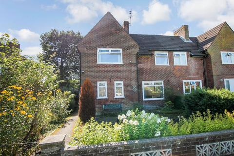 3 bedroom semi-detached house for sale - Yew Tree Lane, Northern Moor