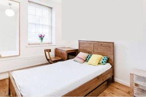 4 bedroom flat to rent - Flat , Maygood House, Maygood Street, London
