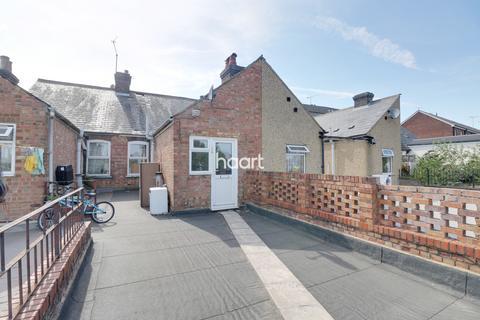 1 bedroom flat for sale - Marsh Road, Luton