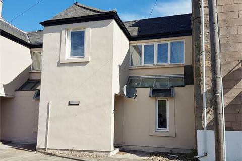 3 bedroom terraced house for sale - 32 West End, Tweedmouth, BERWICK-UPON-TWEED, Northumberland