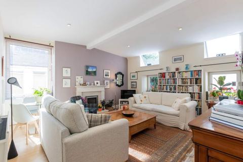 2 bedroom cottage for sale - 172B Morningside Road, Edinburgh EH10 4PU
