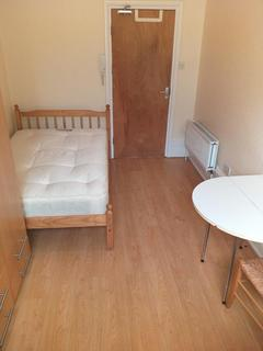 House share to rent - Hornsey Road, Archway