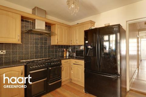 4 bedroom terraced house for sale - Southall