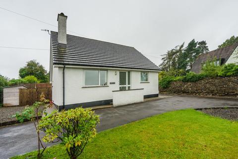 3 bedroom detached bungalow for sale - Benson View, Sawmill Lane, Kendal, Cumbria, LA9 6JA