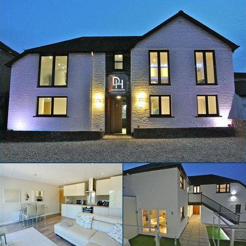 2 bedroom apartment for sale - Dartmouth, Devon