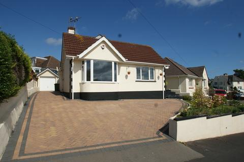 2 bedroom detached bungalow for sale - Park Road, Kingskerswell