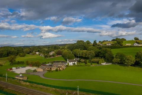 4 bedroom detached house for sale - Thwaite End Barn, Bolton Le Sands, Carnforth, Lancashire LA5 9TN
