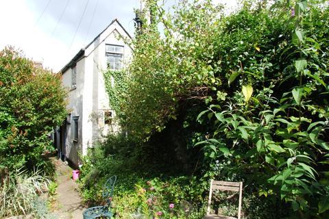 2 bedroom cottage for sale - Moretonhampstead, Devon