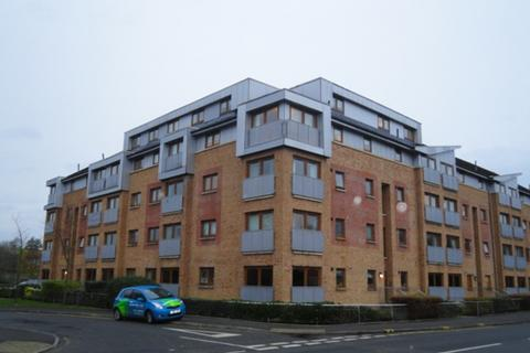 2 bedroom apartment to rent - Port Dundas, Glasgow