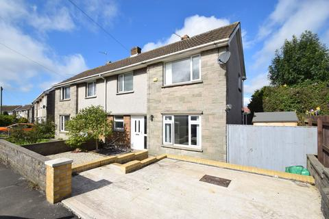 3 bedroom semi-detached house for sale - 21 Coed Helyg, Bryntirion, Bridgend, Bridgend County Borough, CF31 4EW