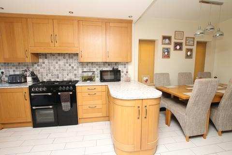 3 bedroom detached bungalow for sale - Norwood Road, March