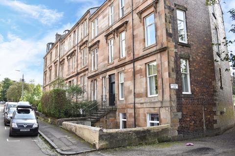 1 bedroom flat for sale - Turnberry Road, Hyndland