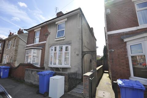 3 bedroom semi-detached house for sale - Severn Street, Derby