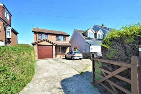 4 bedroom detached house for sale - Halfway Road, Minster On Sea, Sheerness