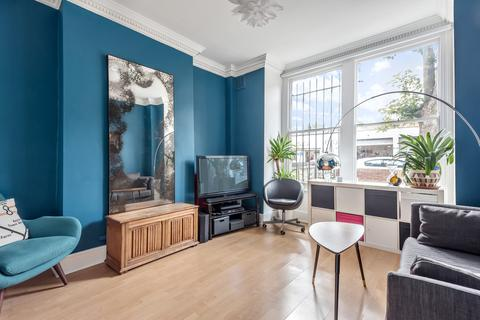 1 bedroom flat for sale - Sparsholt Road N19 4EL