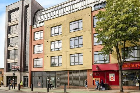 2 bedroom apartment for sale - Stroud Green Road N4 3FB