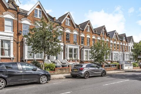 1 bedroom apartment for sale - Endymion Road N4 1EQ