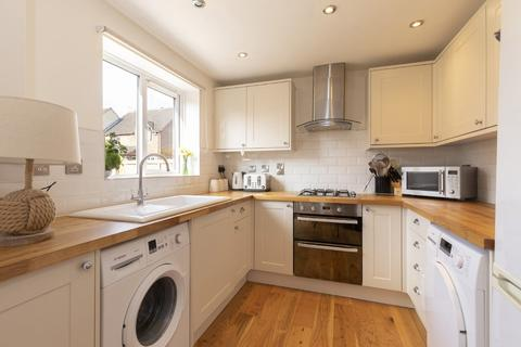 3 bedroom terraced house to rent - Wisteria Court, Up Hatherley