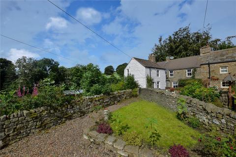 1 bedroom terraced house for sale - High Town, Westgate, Bishop Auckland, Durham, DL13