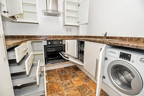 1 bedroom flat to rent - Dudley Street - TOWN CENTRE - LU2 0FR