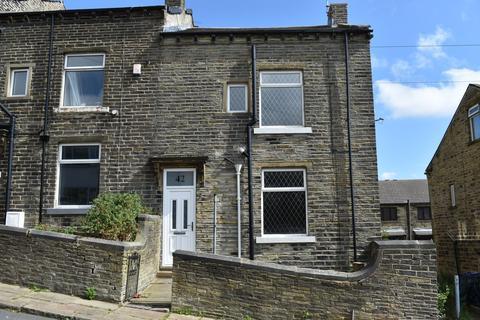 2 bedroom terraced house for sale - Albert Street, Thornton