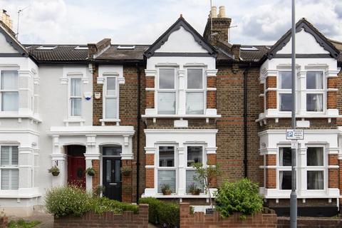 5 bedroom terraced house for sale - Oak Hall Road, Wanstead
