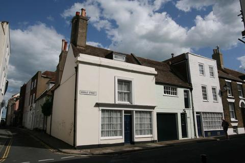 4 bedroom house for sale - Middle Street, Deal