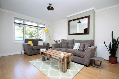 3 bedroom end of terrace house for sale - Peveril Drive, Sompting BN15 0BJ
