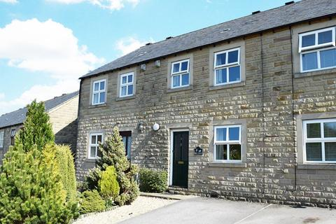 3 bedroom cottage to rent - Lumsdale Road, Matlock, Derbyshire DE4 5NG