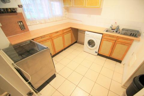 3 bedroom end of terrace house to rent - Windsor Street, Spon End, CV1 3DJ