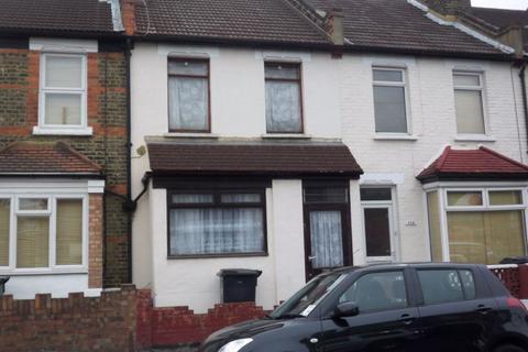 2 bedroom terraced house to rent - Wentworth Road, CROYDON, Surrey