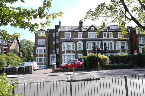 Ground floor flat for sale - Colney Hatch Lane, London