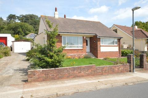 2 bedroom detached bungalow for sale - Brunel Park, Torquay