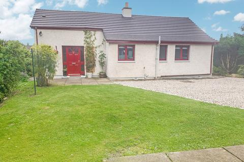 3 bedroom detached house for sale - Ord Road, Muir Of Ord