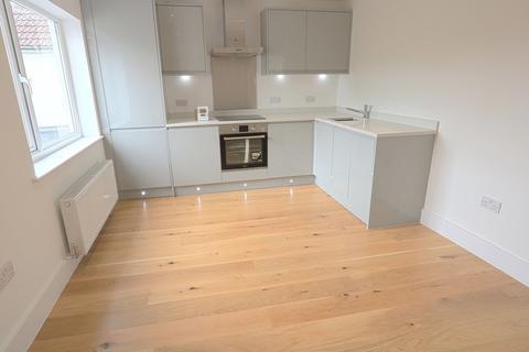 2 bedroom maisonette for sale - Cavell Road, Billericay