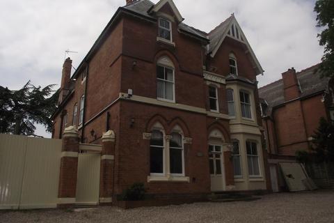 3 bedroom detached house to rent - Westfield Road, Edgbaston, Birmingham, B15