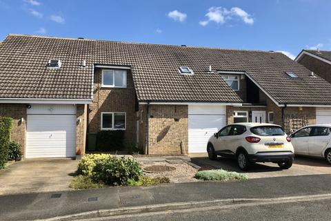 3 bedroom terraced house for sale - Limpton Gate, Yarm