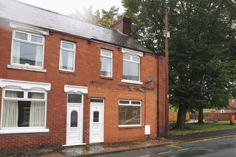 3 bedroom terraced house to rent - Station Road, Durham