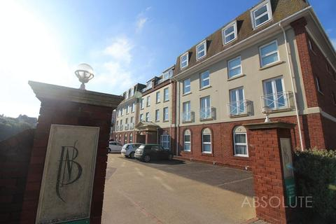2 bedroom apartment to rent - Torbay Road, Torquay