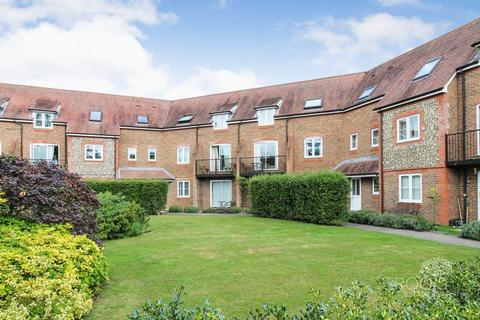 2 bedroom apartment for sale - Two Rivers Way, Newbury