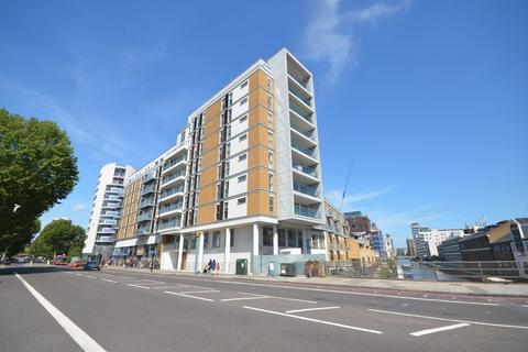 2 bedroom apartment to rent - Thomas Road, Frances Wharf, E14