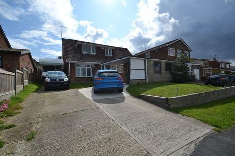 4 bedroom detached bungalow for sale - Sanspareil Avenue, Minster