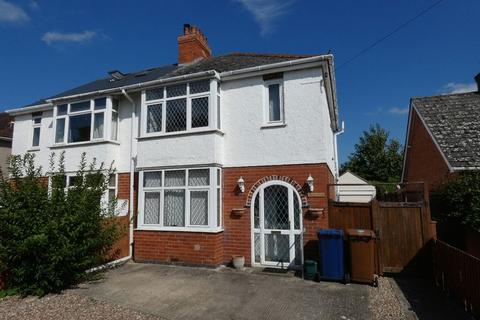 3 bedroom semi-detached house for sale - Tewkesbury Road, Gloucester