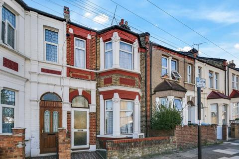 3 bedroom terraced house to rent - Gallosson Road, London, SE18